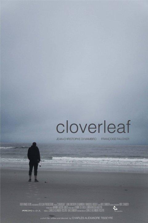 cloverleaf_poster