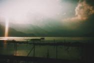 POKHARA (28.2639° N, 83.9722° E)