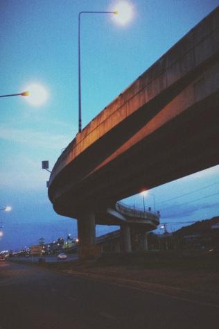 BANGKOK (13.7563° N, 100.5018° E)