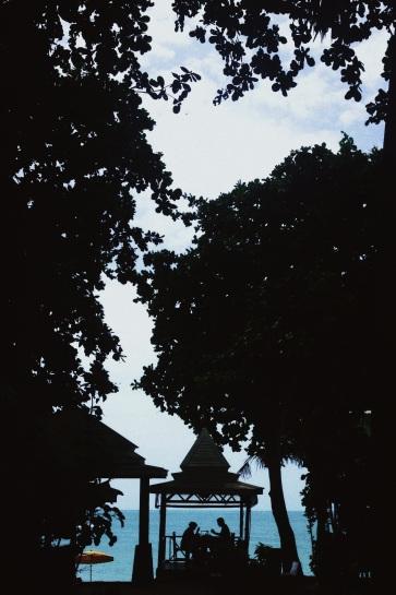 KOH SAMUI (9.5000° N, 100.0000° E)