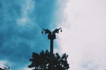 KRABI (8.0592° N, 98.9189° E)