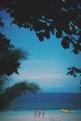 KOH TAO (10.1000° N, 99.8381° E)