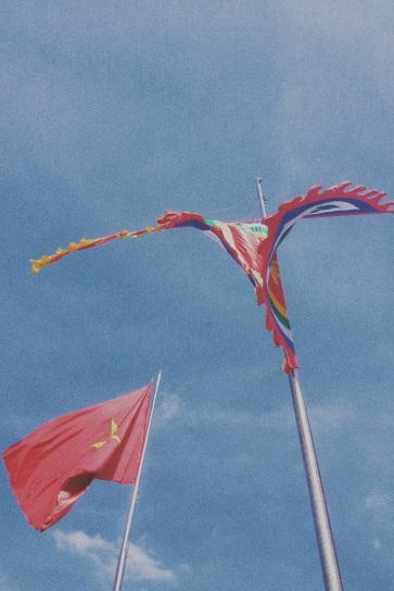 HANOI (21.0285° N, 105.8542° E)